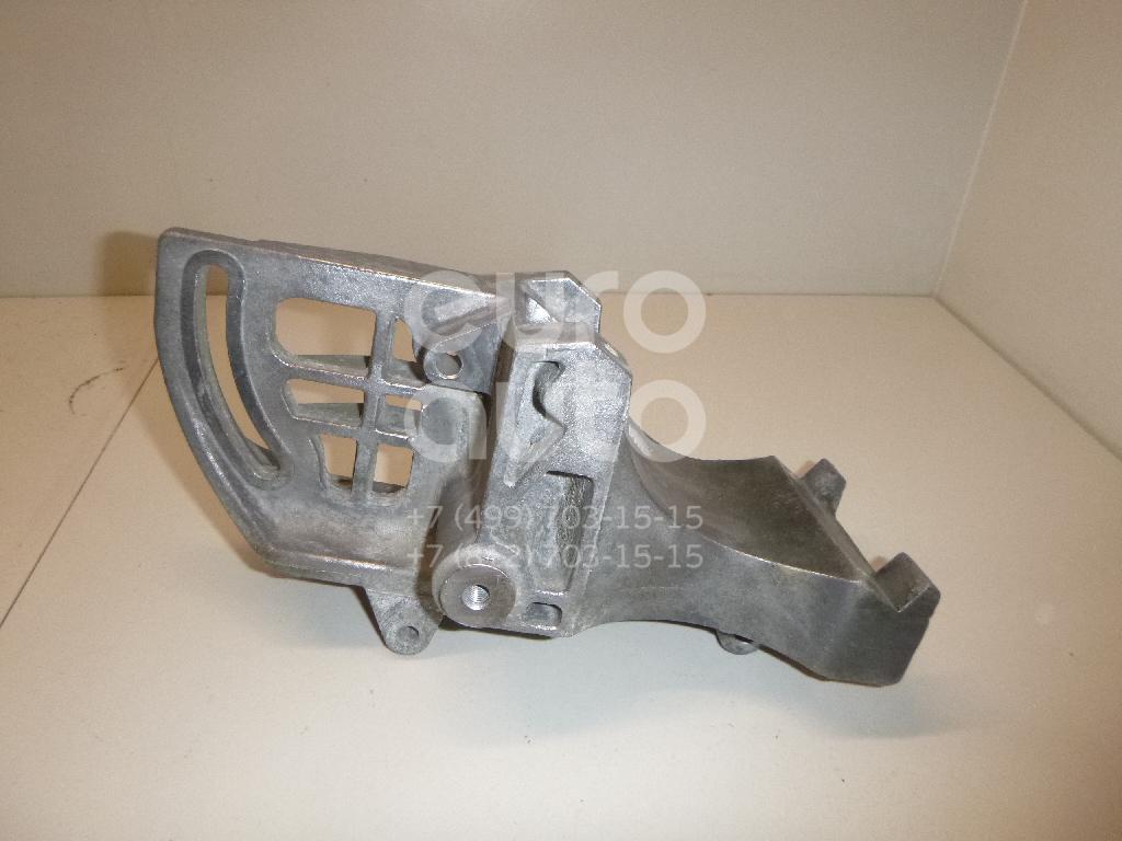 Кронштейн кондиционера для Chevrolet Aveo (T250) 2005-2011 - Фото №1