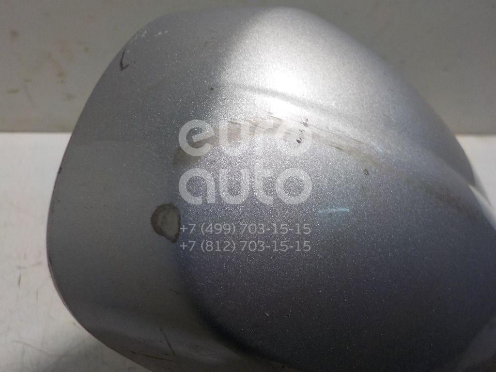 Зеркало правое электрическое для Chevrolet Aveo (T250) 2005-2011 - Фото №1