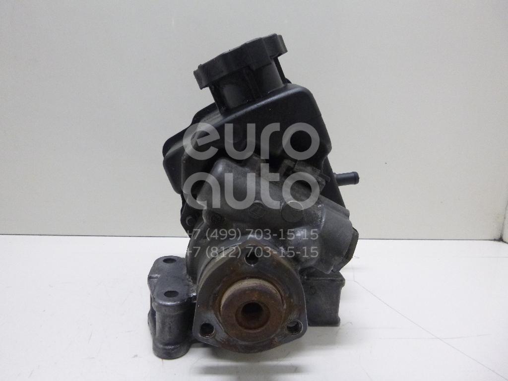 Насос гидроусилителя для Mercedes Benz W211 E-Klasse 2002-2009;W220 1998-2005;W203 2000-2006 - Фото №1
