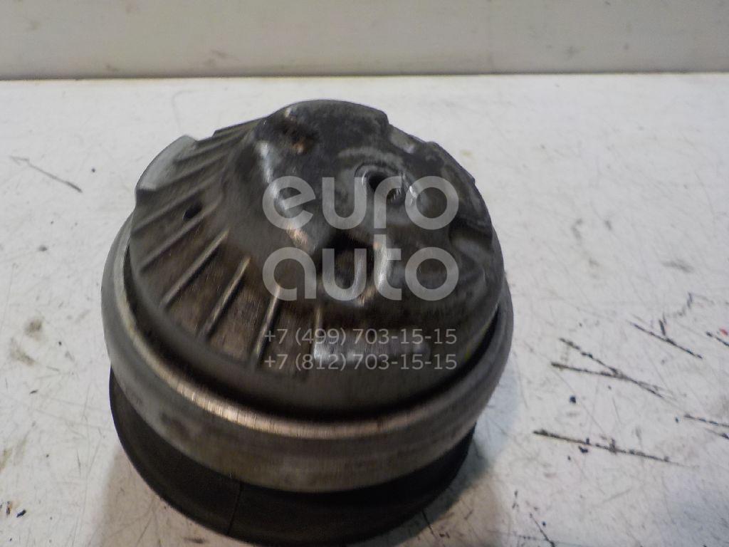 Опора двигателя правая для Mercedes Benz W211 E-Klasse 2002-2009 - Фото №1