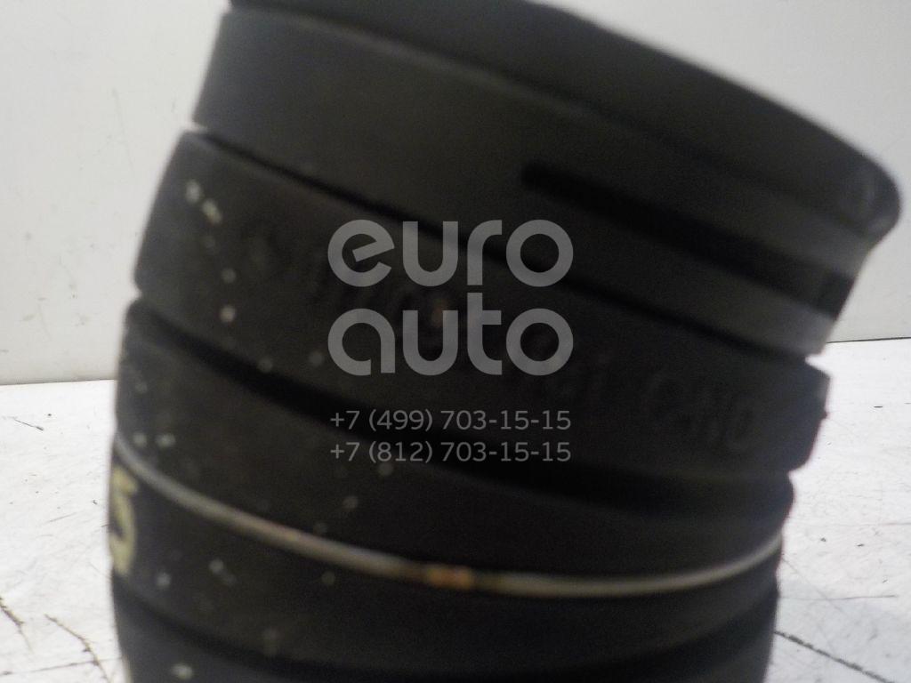 Гофра воздуховода для Mercedes Benz W203 2000-2006;W202 1993-2000;W210 E-Klasse 1995-2000;C208 CLK coupe 1997-2002;R170 SLK 1996-2004;W210 E-Klasse 2000-2002 - Фото №1
