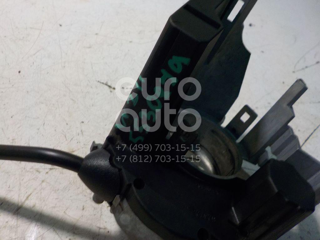 Переключатель круиз контроля для Mercedes Benz W211 E-Klasse 2002-2009;W219 CLS 2004-2010 - Фото №1