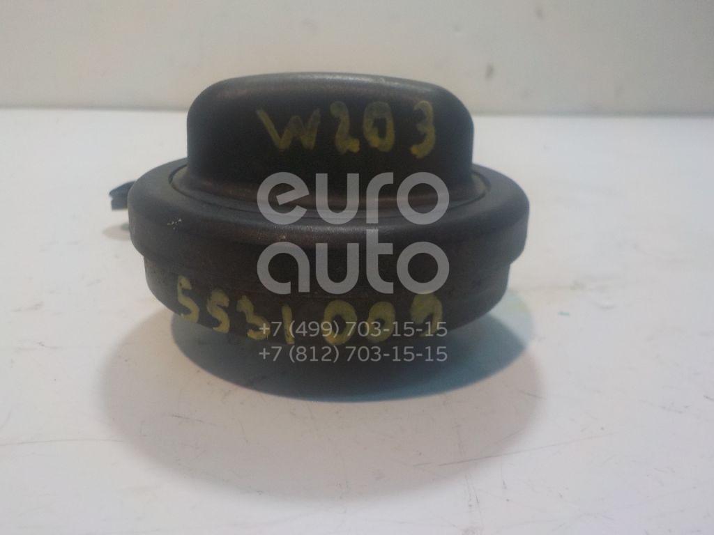Крышка топливного бака для Mercedes Benz W203 2000-2006 - Фото №1