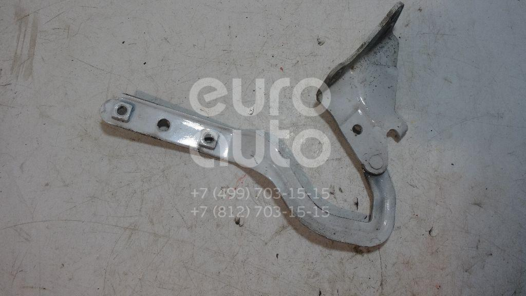 Петля капота правая для Mercedes Benz Vito/Viano-(639) 2003> - Фото №1