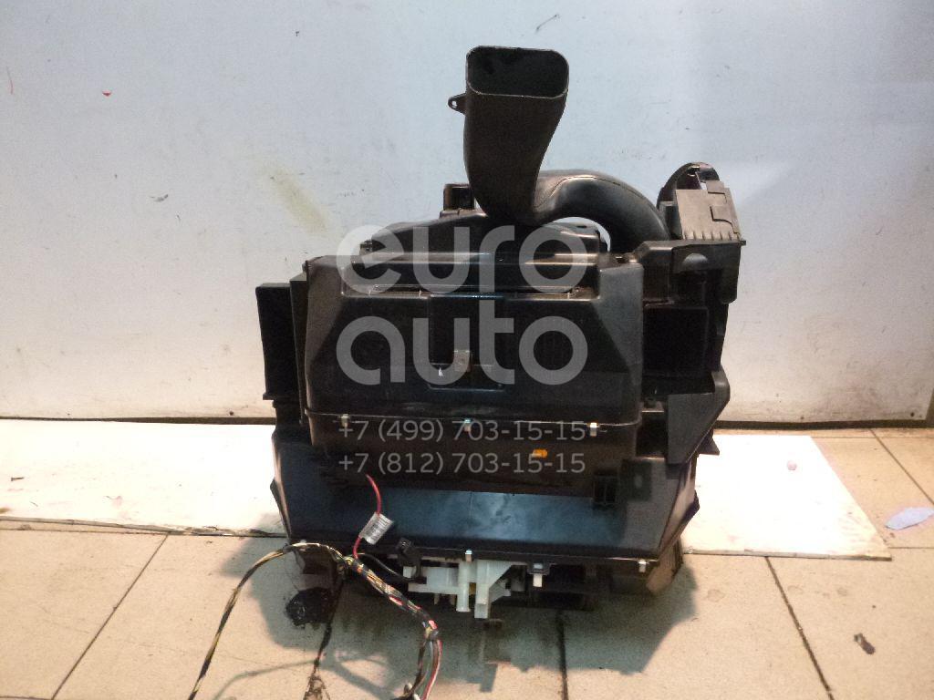 Корпус отопителя для Mercedes Benz Vito/Viano-(639) 2003-2014 - Фото №1