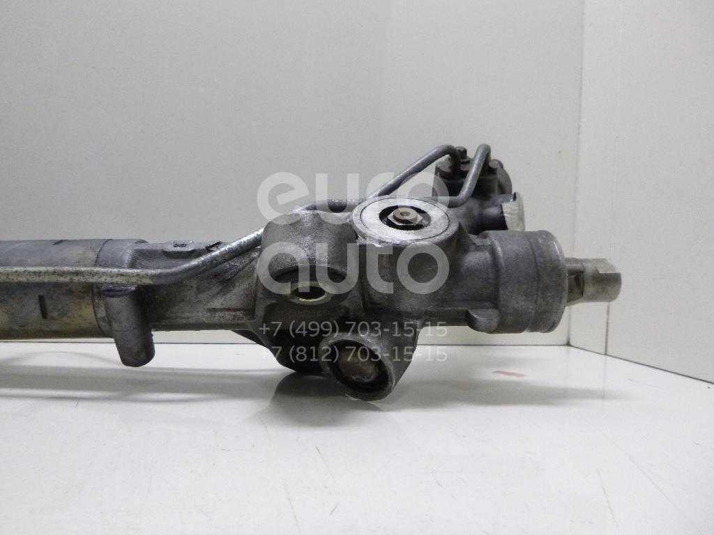 Рейка рулевая для Mercedes Benz Vito/Viano-(639) 2003-2014 - Фото №1