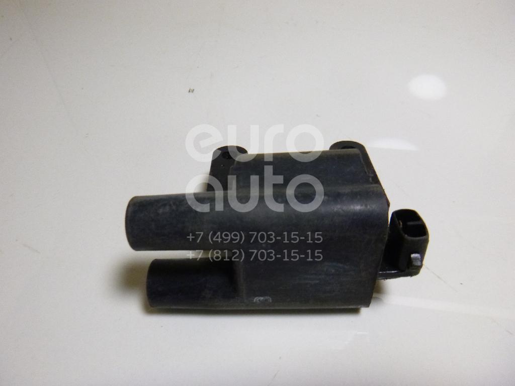 Катушка зажигания для Kia Picanto 2005-2011 - Фото №1