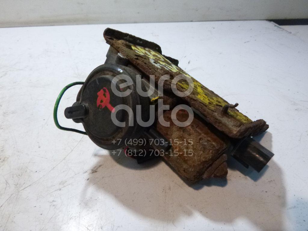 Моторчик блокировки заднего моста для Mitsubishi Pajero/Montero III (V6, V7) 2000-2006;Pajero/Montero IV (V8, V9) 2007> - Фото №1