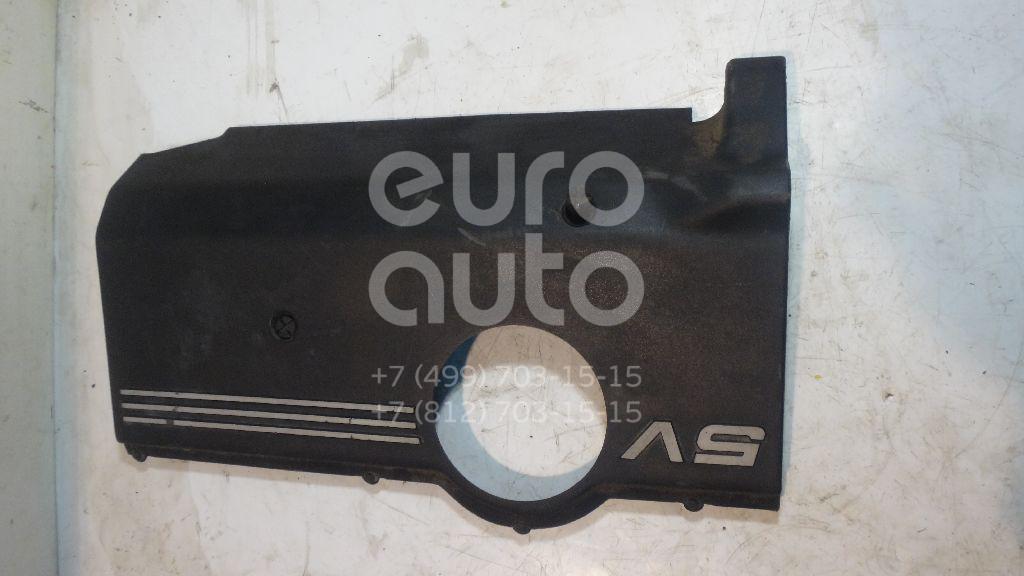 Накладка декоративная для Audi,VW A6 [C5] 1997-2004;A4 [B5] 1994-2000;A8 1994-1998;Passat [B5] 1996-2000 - Фото №1