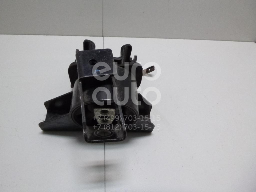 Опора КПП передняя для Kia Picanto 2005-2011 - Фото №1