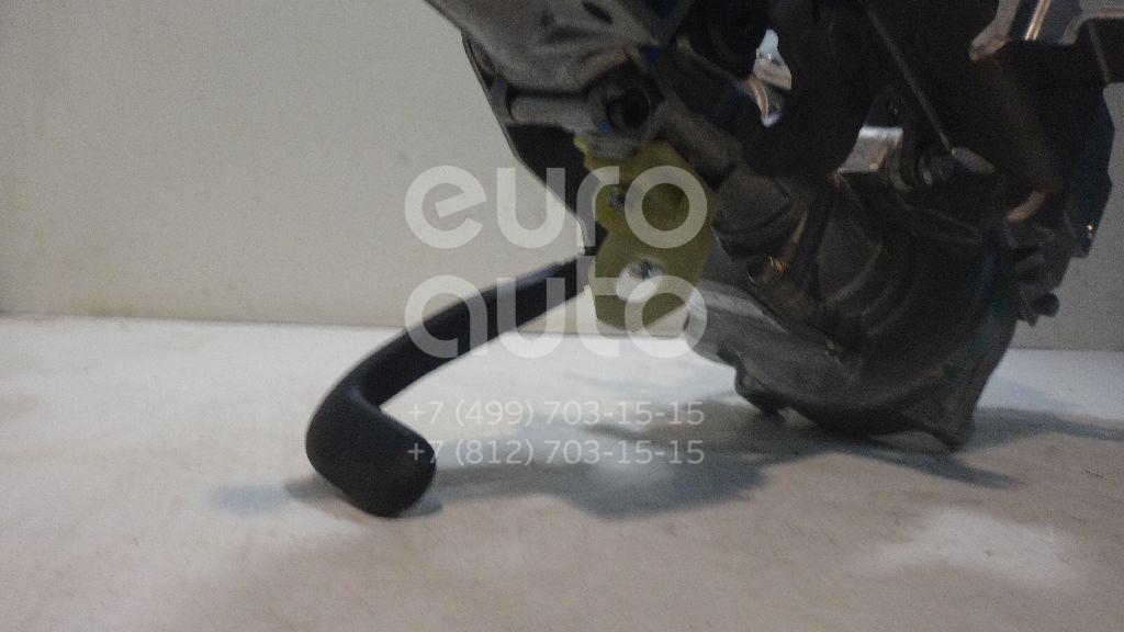 Колонка рулевая для Renault Kangoo 2008> - Фото №1