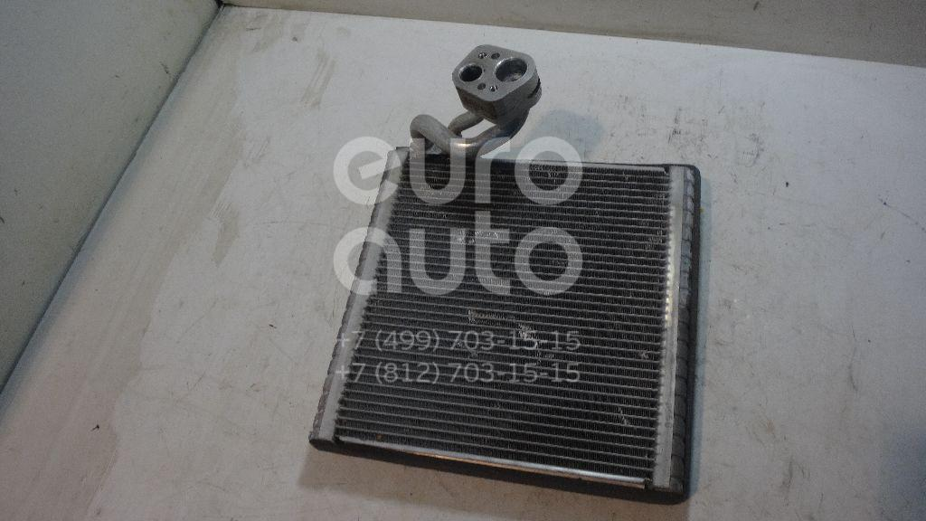 Испаритель кондиционера для Renault Kangoo 2008> - Фото №1
