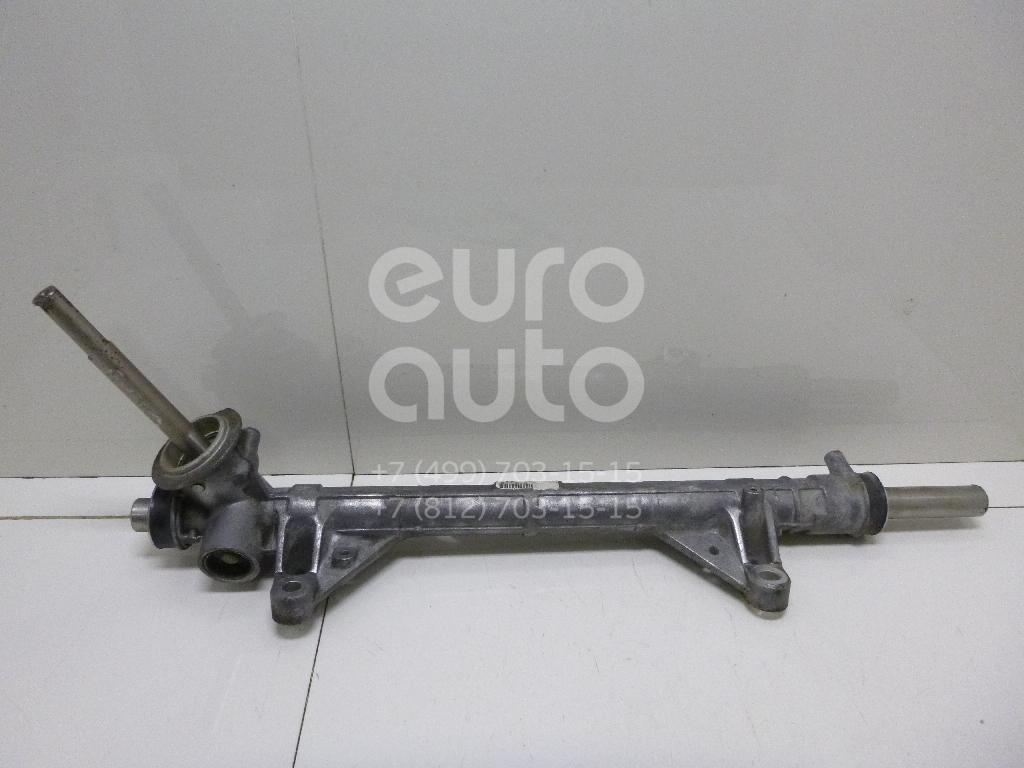 Рейка рулевая для Renault Clio III 2005-2012;Modus 2004-2012 - Фото №1