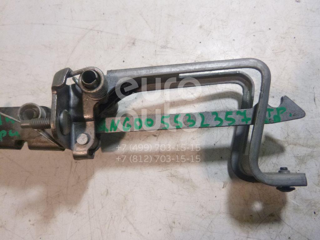 Ограничитель двери для Renault Kangoo 2008> - Фото №1