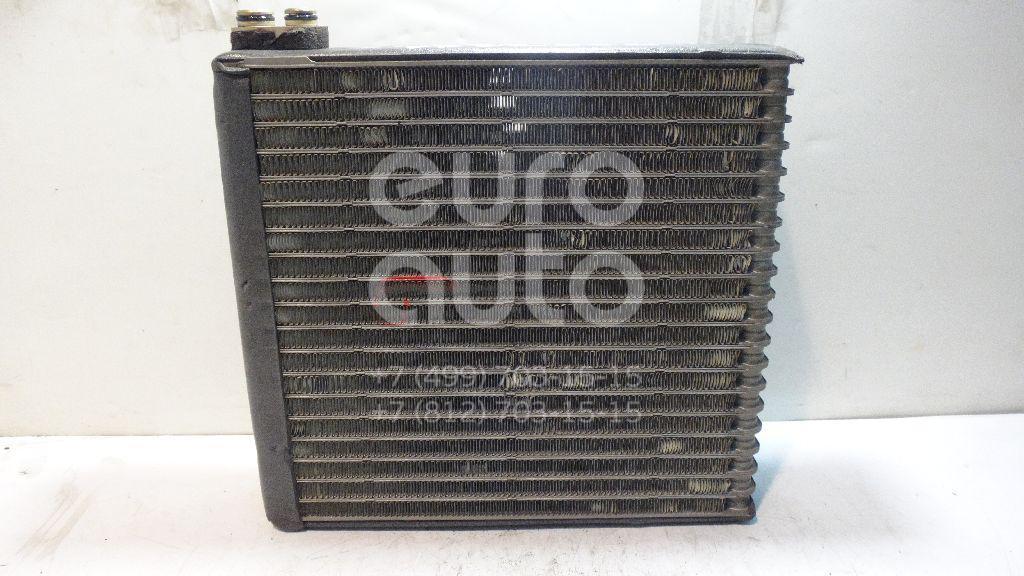 Испаритель кондиционера для Audi A6 [C5] 1997-2004 - Фото №1