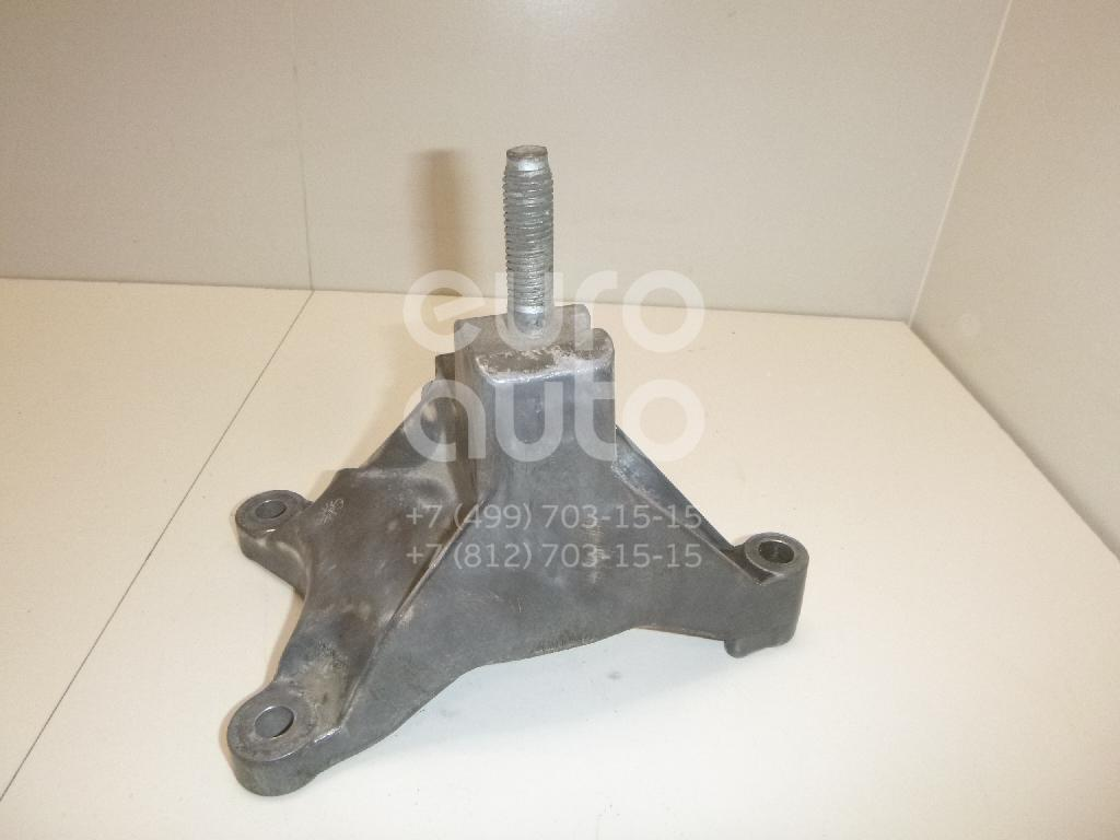 Кронштейн КПП для Ford Focus I 1998-2005;Transit/Tourneo Connect 2002-2013 - Фото №1