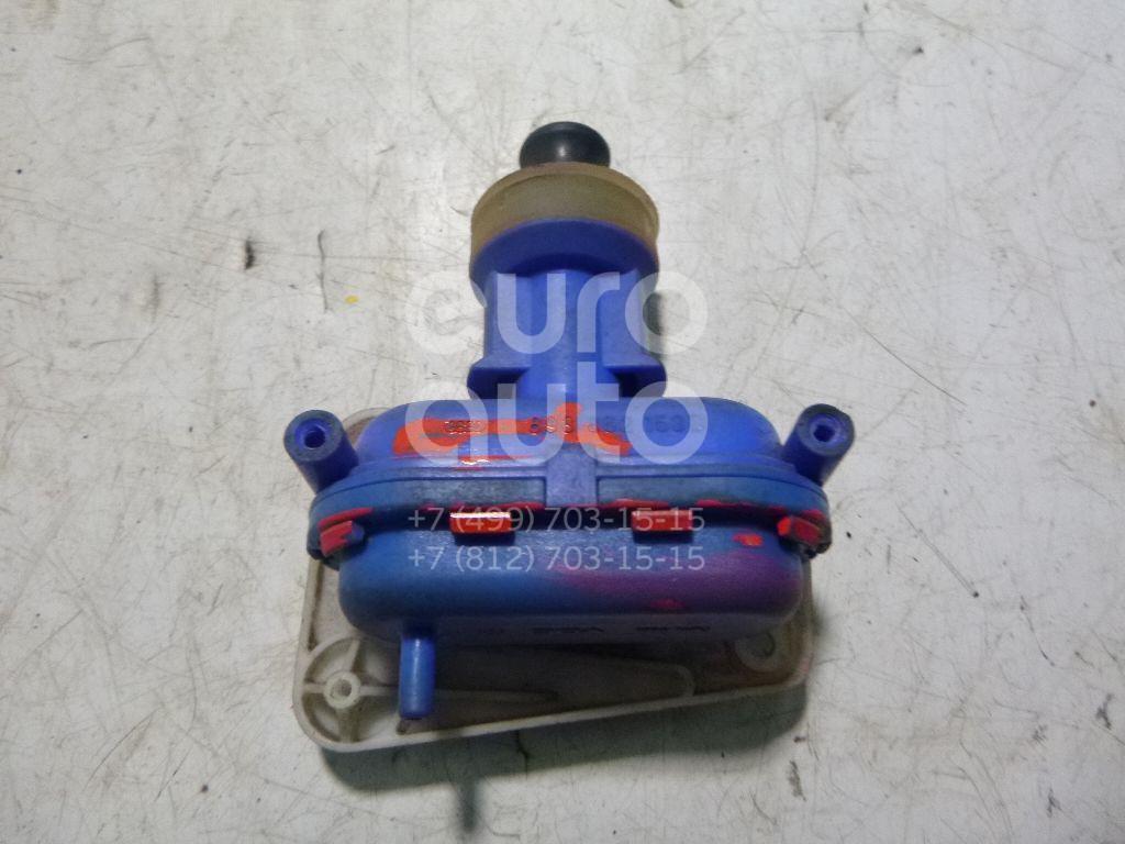 Активатор замка двери для Audi,VW 80/90 [B4] 1991-1994;80/90 [B3] 1986-1991;100/200 [44] 1983-1991;V8 1988-1994;Passat [B3] 1988-1993 - Фото №1