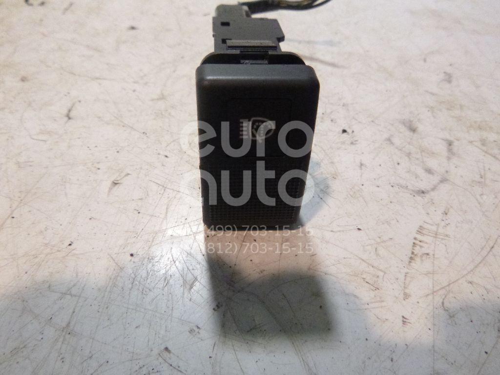 Кнопка омывателя фар для Mazda Mazda 6 (GG) 2002-2007 - Фото №1