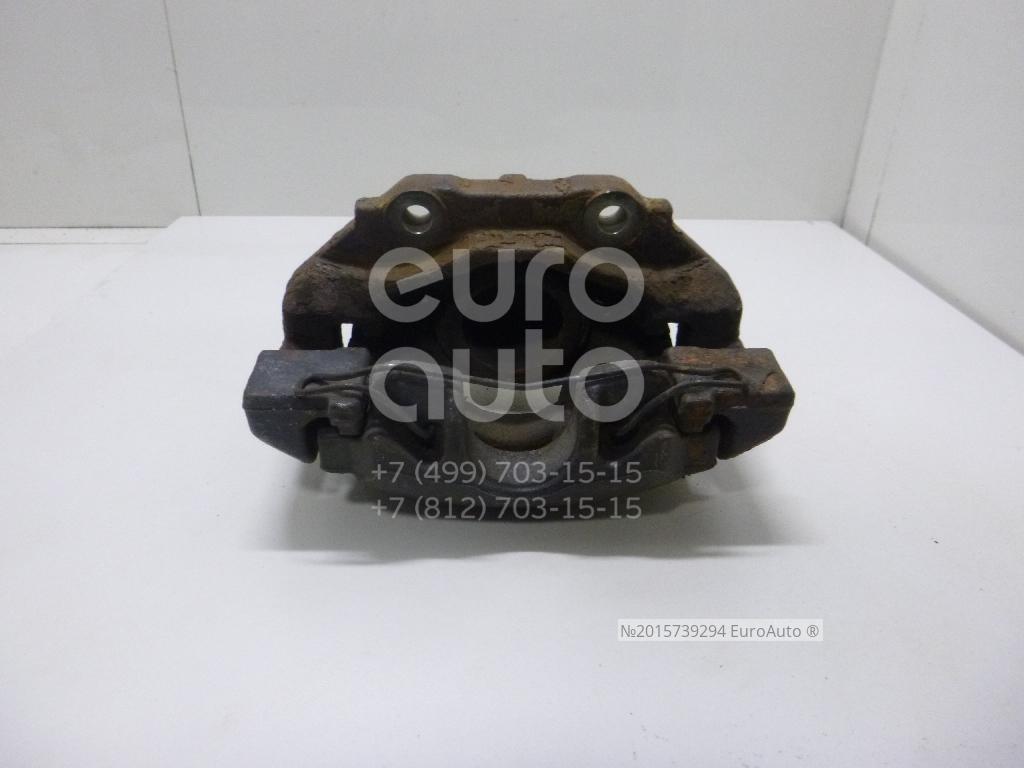 Суппорт передний правый для Citroen Partner Tepee(B9) 2008>;C4 Picasso 2006>;Berlingo (NEW) (B9) 2008> - Фото №1