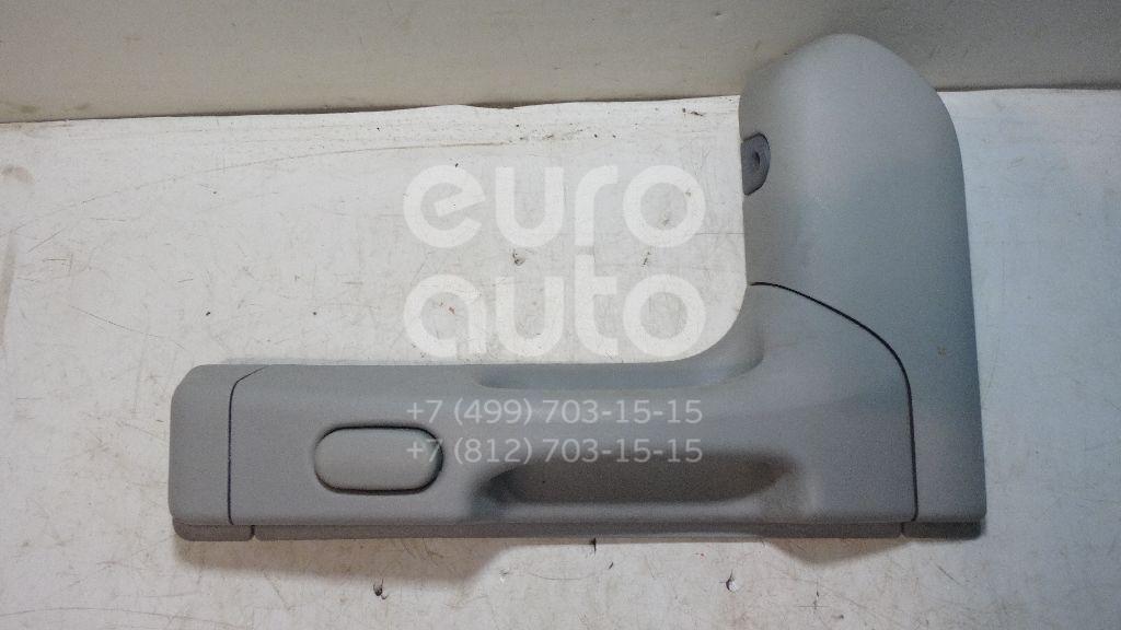Ручка двери сдвижной внутренняя правая для Mercedes Benz Vito/Viano-(639) 2003> - Фото №1