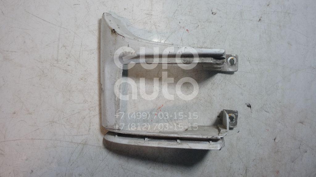 Накладка (кузов наружные) для Mercedes Benz Vito/Viano-(639) 2003-2014 - Фото №1