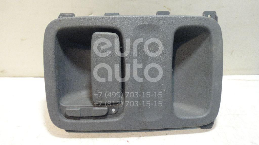 Ручка двери внутренняя правая для Mercedes Benz Vito/Viano-(639) 2003-2014 - Фото №1