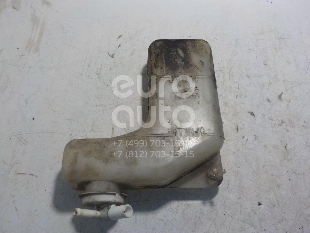 Бачок расширительный для Mitsubishi Galant (EA) 1997-2003 - Фото №1