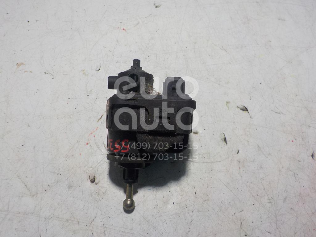 Моторчик корректора фары для Mitsubishi Galant (EA) 1997-2003 - Фото №1