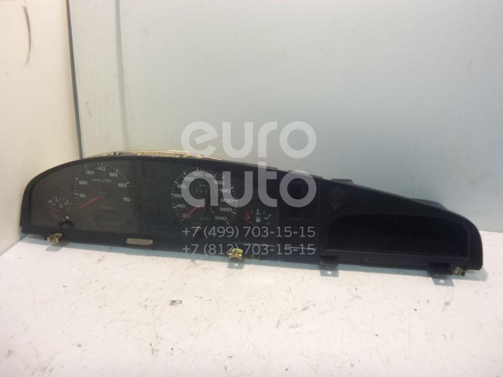 Панель приборов для Audi 100 [C4] 1991-1994 - Фото №1