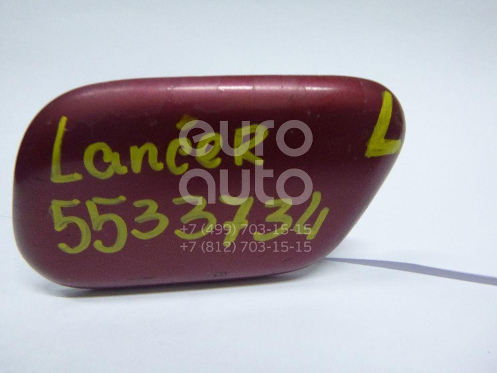 Крышка форсунки омывателя для Mitsubishi Lancer (CS/Classic) 2003-2006 - Фото №1