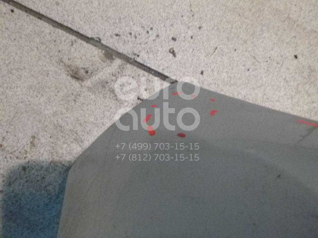 Крыло переднее левое для VW Jetta 2006-2011 - Фото №1