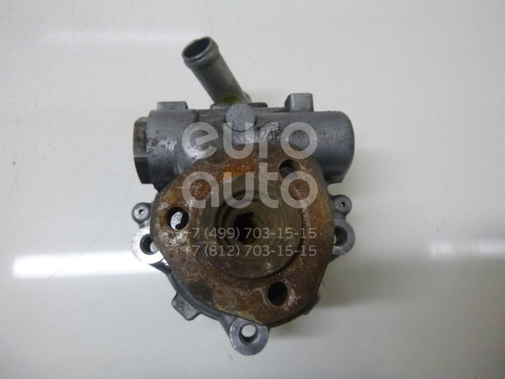 Насос гидроусилителя для VW Passat [B3] 1988-1993 - Фото №1