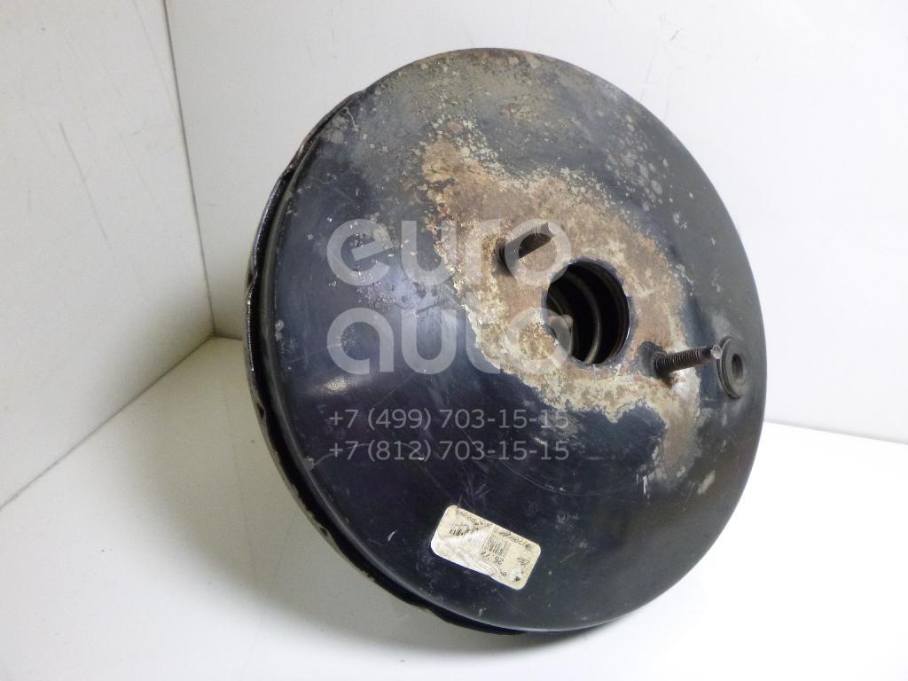 Усилитель тормозов вакуумный для Chrysler Sebring/Dodge Stratus 2001-2007 - Фото №1