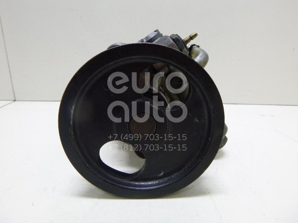 Насос гидроусилителя для Mitsubishi Pajero/Montero II (V1, V2, V3, V4) 1997-2004;Pajero/Montero II (V1, V2, V3, V4) 1991-1996 - Фото №1