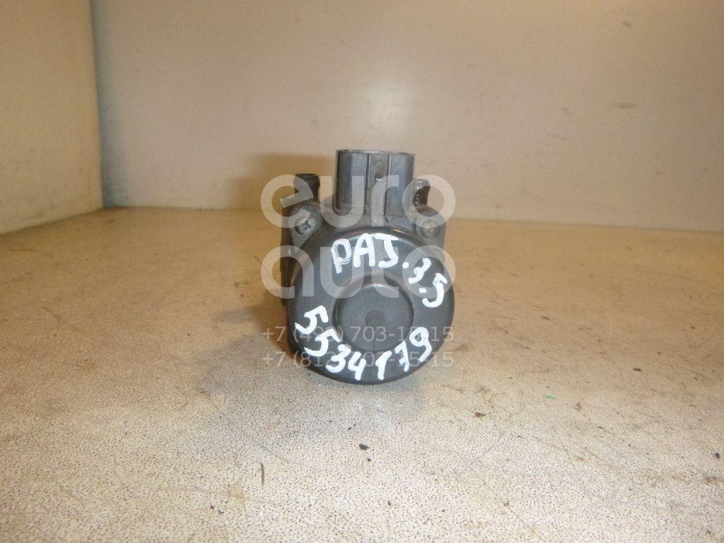 Клапан рециркуляции выхлопных газов для Mitsubishi Pajero/Montero II (V1, V2, V3, V4) 1997-2004;Pajero/Montero II (V1, V2, V3, V4) 1991-1996 - Фото №1
