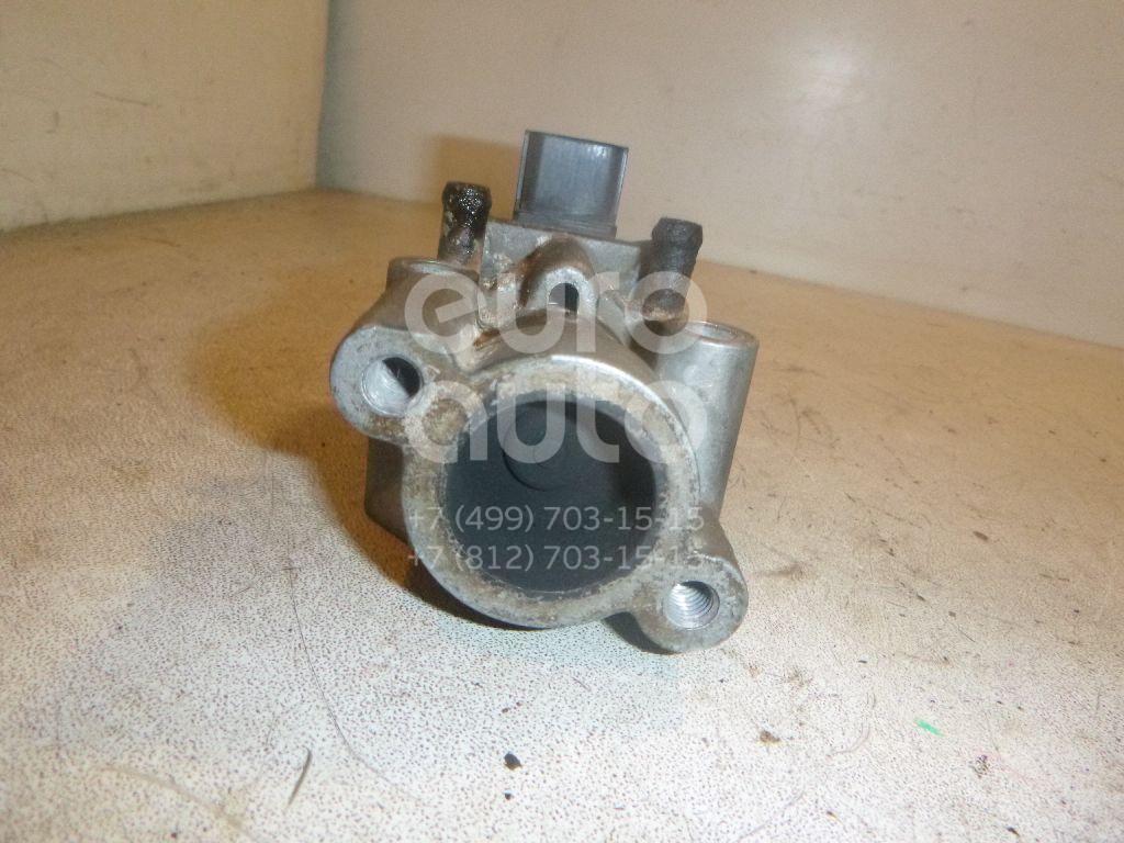 Клапан рециркуляции выхлопных газов для Mitsubishi Pajero/Montero II (V1, V2, V3, V4) 1997-2001;Pajero/Montero II (V1, V2, V3, V4) 1991-1996 - Фото №1