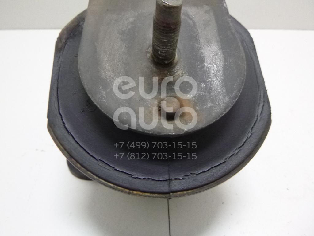 Опора двигателя для Mitsubishi Pajero/Montero II (V1, V2, V3, V4) 1997-2004;Pajero/Montero II (V1, V2, V3, V4) 1991-1996 - Фото №1