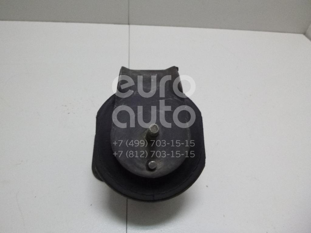 Опора двигателя для Mitsubishi Pajero/Montero II (V1, V2, V3, V4) 1997-2001;Pajero/Montero II (V1, V2, V3, V4) 1991-1996 - Фото №1