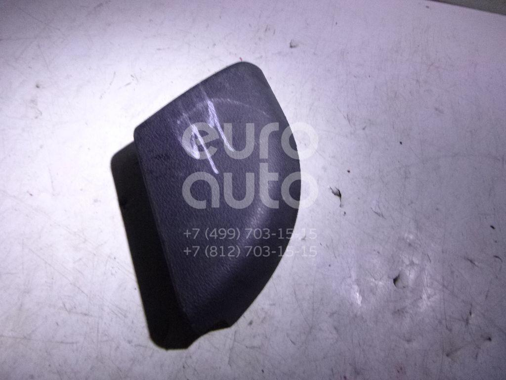 Крышка зеркала внутренняя левая для Peugeot,Citroen Partner Tepee(B9) 2008>;Berlingo (NEW) (B9) 2008> - Фото №1