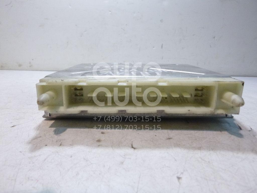 Блок управления АКПП для Volvo S60 2000-2009;XC90 2002-2015;V70 2001-2006;XC70 Cross Country 2000-2006;S80 1998-2006;C70 1997-2002 - Фото №1