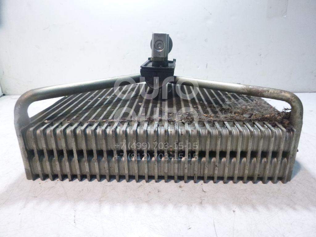 Испаритель кондиционера для Volvo S60 2000-2009;XC90 2002-2015;XC70 Cross Country 2000-2006;S80 1998-2006 - Фото №1