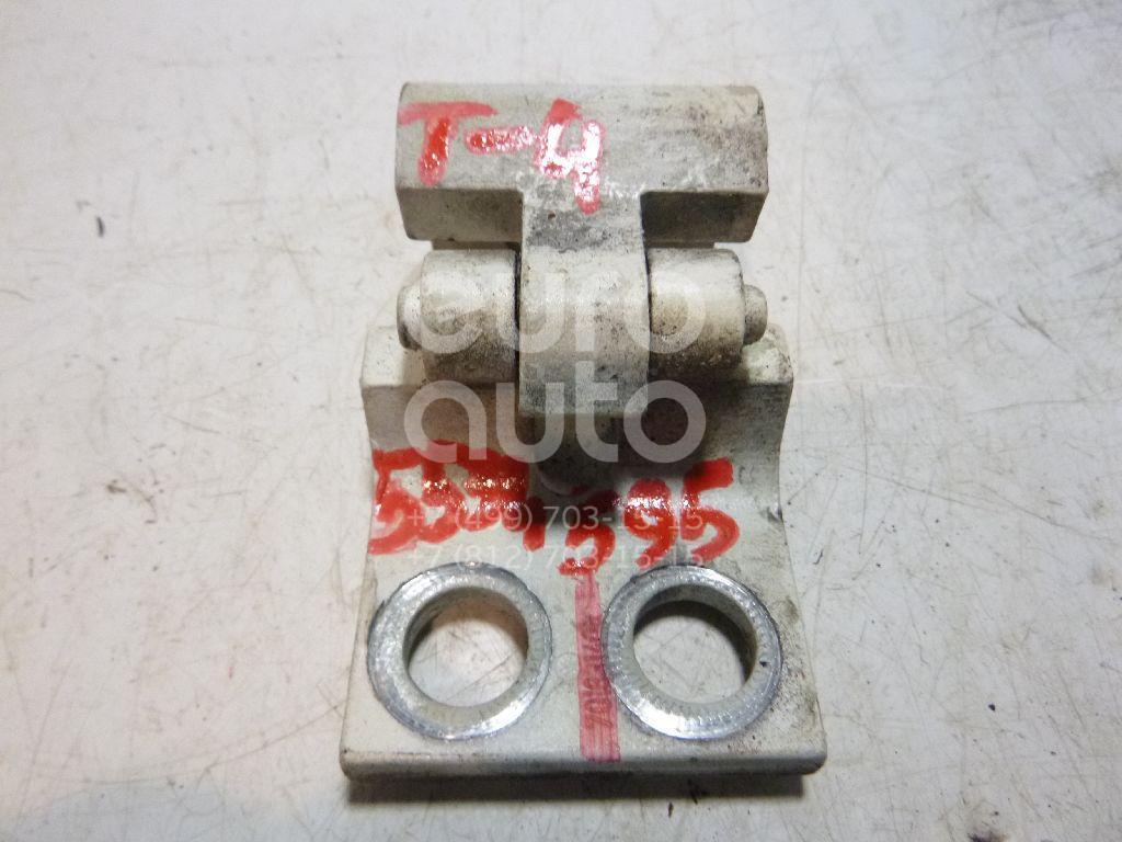 Петля двери передней для VW Transporter T4 1996-2003 - Фото №1