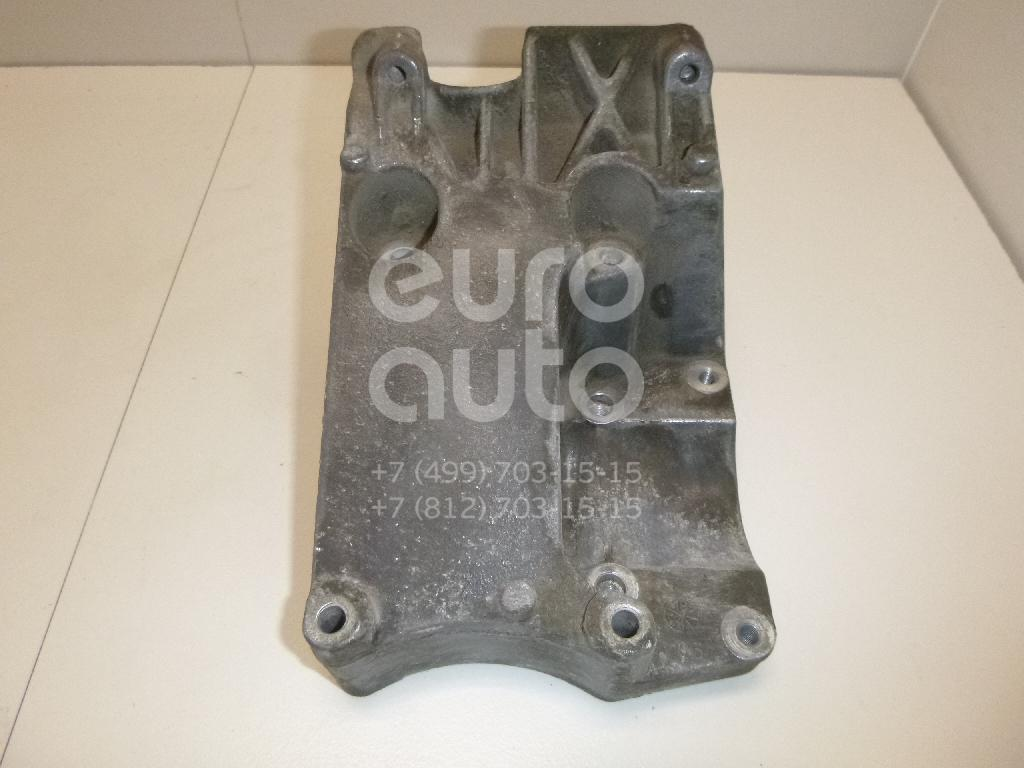 Кронштейн кондиционера для Ford Focus II 2005-2008;C-MAX 2003-2011;Focus II 2008-2011;Focus III 2011> - Фото №1