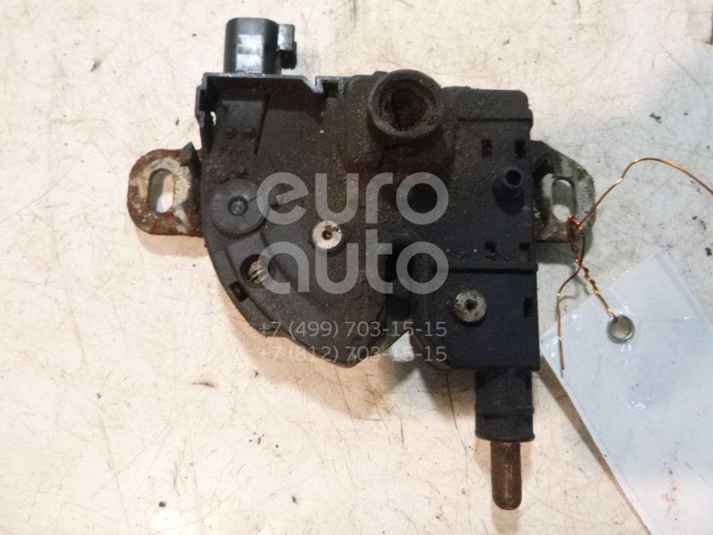 Замок капота для Ford Focus II 2005-2008;C-MAX 2003-2011;Focus II 2008-2011;Kuga 2008-2012 - Фото №1