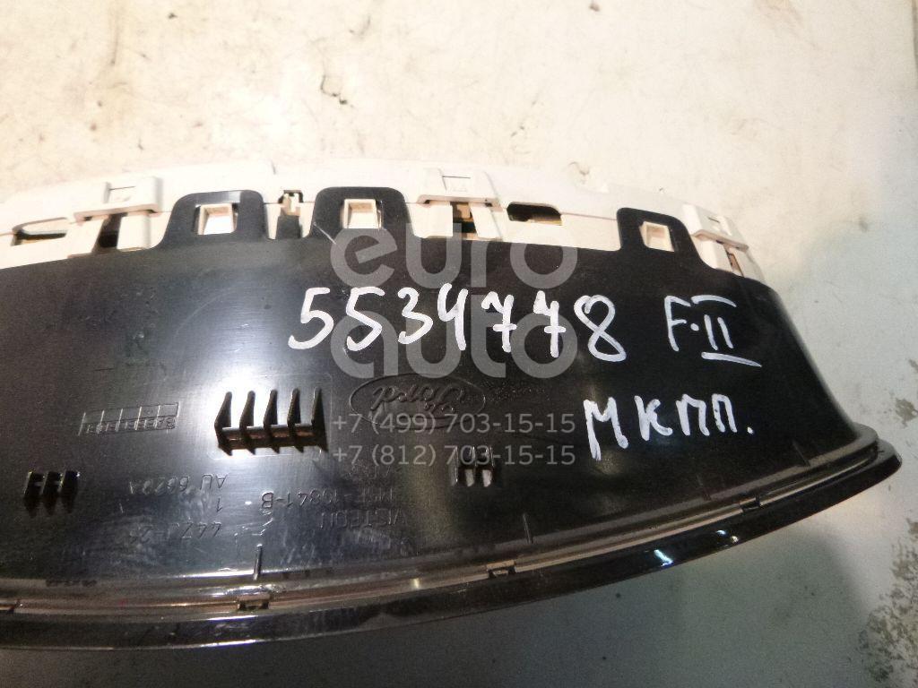 Панель приборов для Ford Focus II 2005-2008 - Фото №1