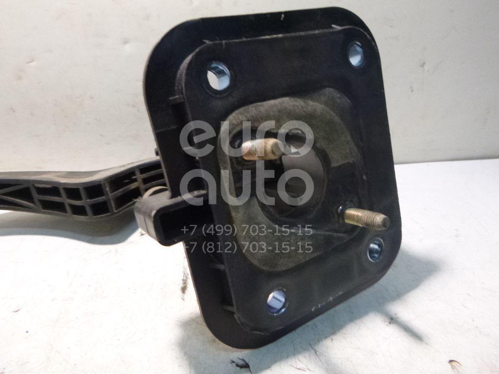 Педаль сцепления для Chevrolet,Daewoo Lacetti 2003-2013;Nubira 1997-1999 - Фото №1