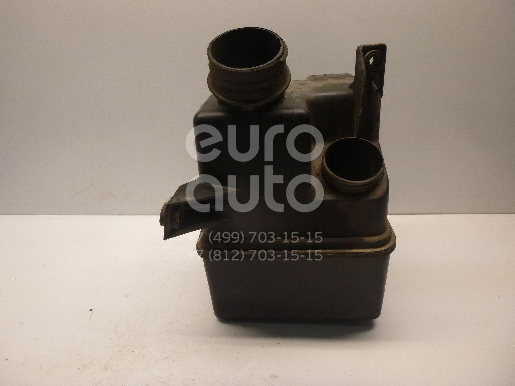 Резонатор воздушного фильтра для Chevrolet Lacetti 2003> - Фото №1