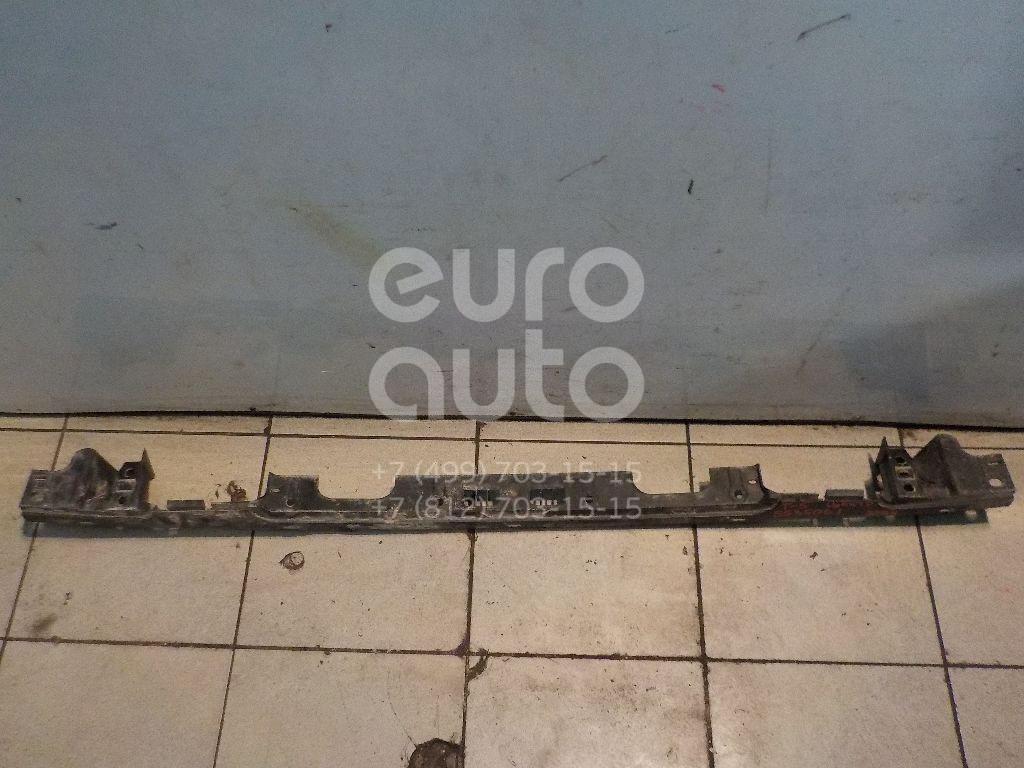 Направляющая заднего бампера для VW Transporter T5 2003> - Фото №1