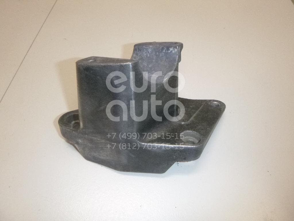 Кронштейн (сопут. товар) для Ford,VW,Seat Galaxy 1995-2006;Sharan 2000-2006;Sharan 2006-2010;Alhambra 2001-2010 - Фото №1