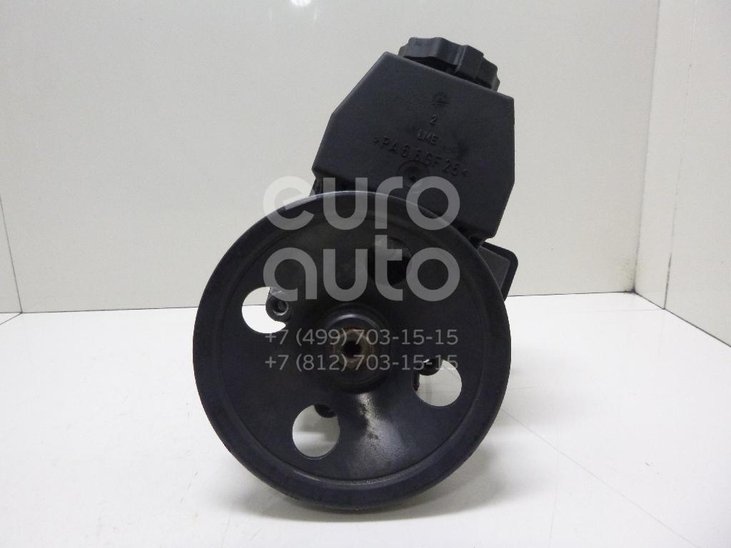 Насос гидроусилителя для Mercedes Benz W203 2000-2006;C208 CLK coupe 1997-2002 - Фото №1